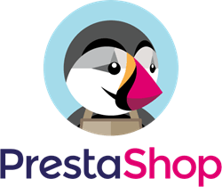 story and story prestashop agentur koeln