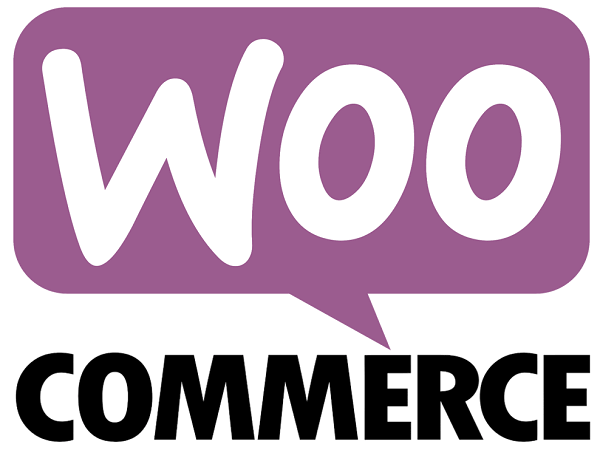 story and story woocommerce agentur koeln