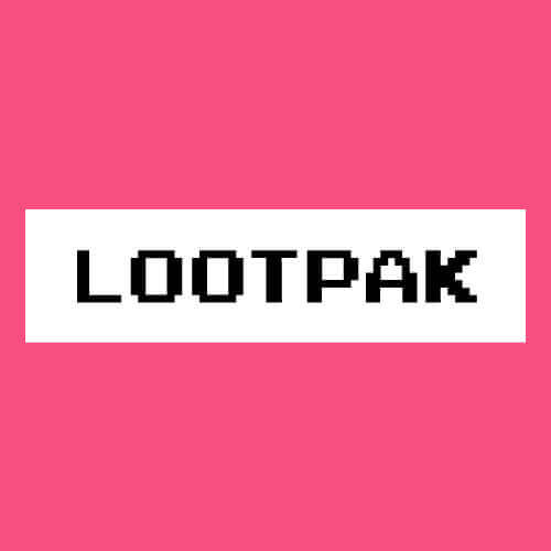 Story&Story - Lootpak
