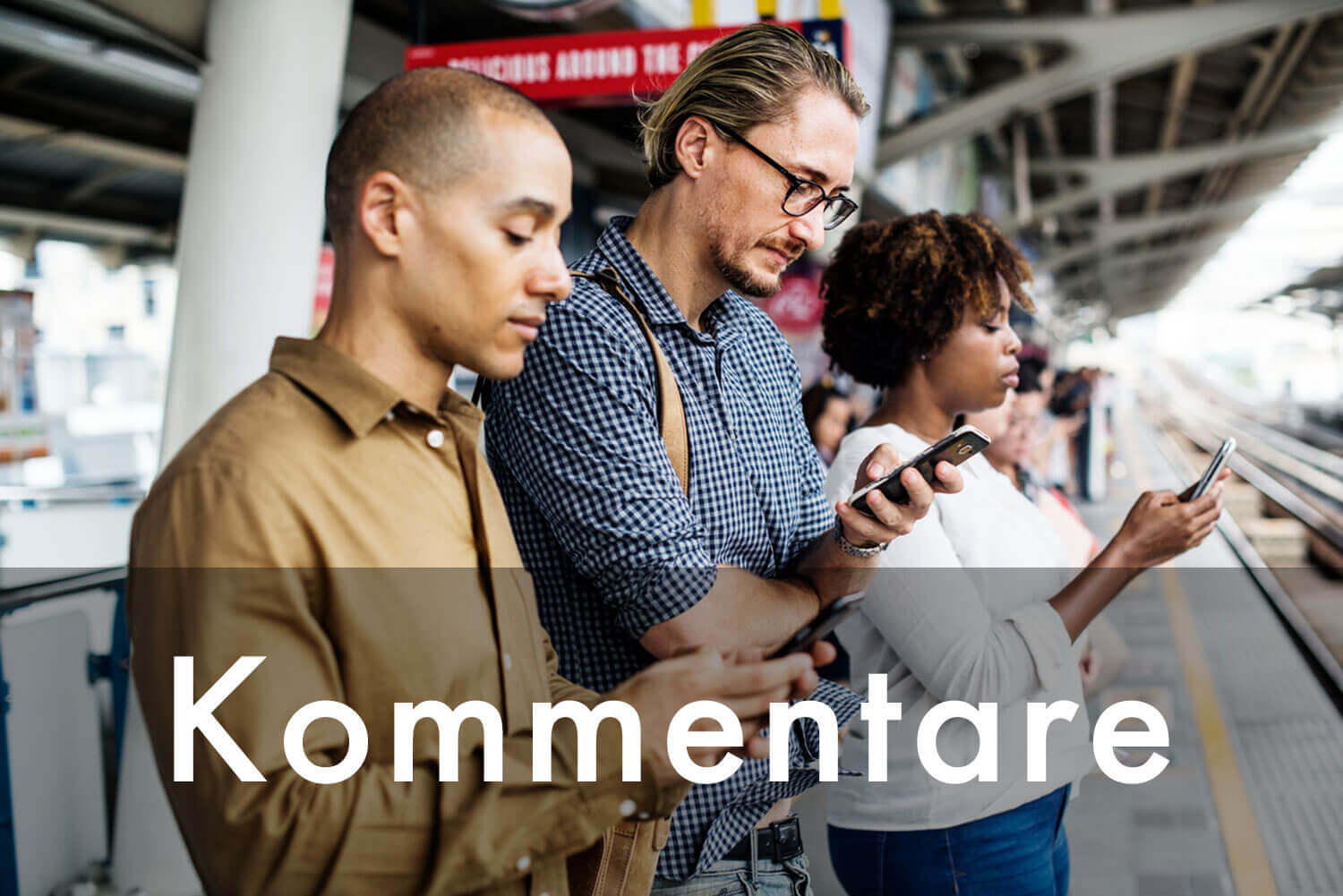 community-management-kommentare-story-and-story