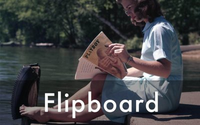 story-and-story-flipboard