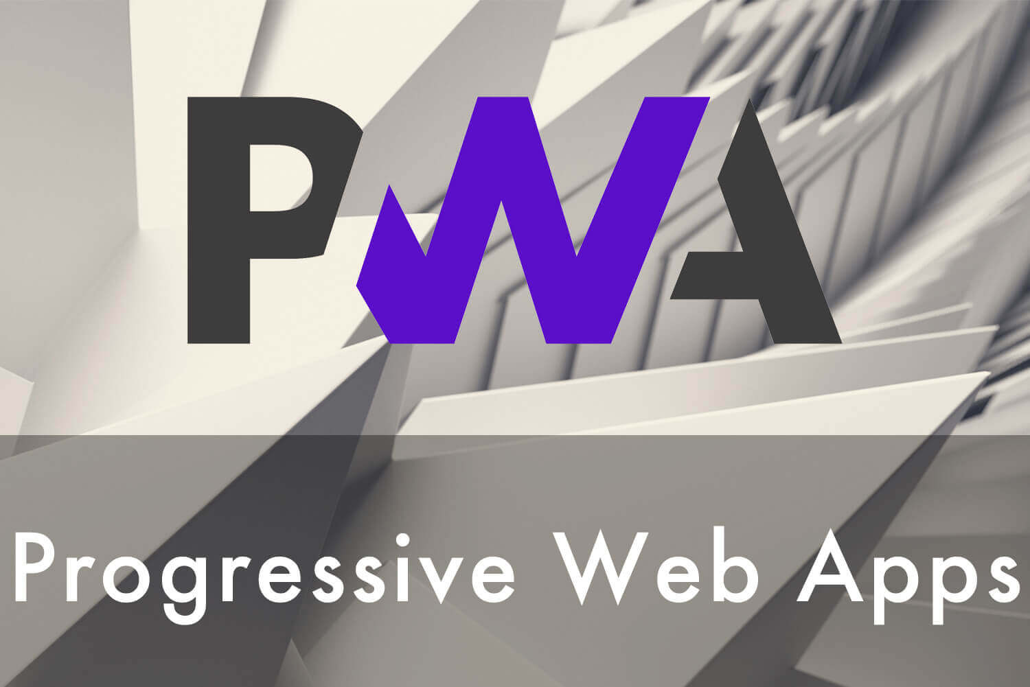 story-and-story-progressive-web-apps