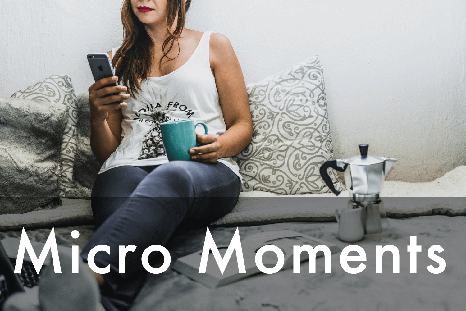 story-and-story-micro-moments