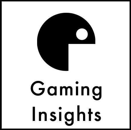 gaming-insights-marketing-twitch