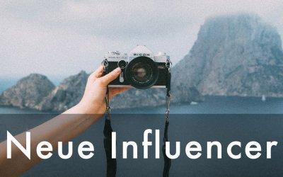 streamer-influencer-storyandstory