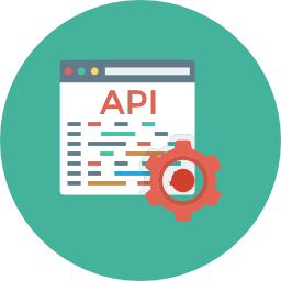 browser api agentur