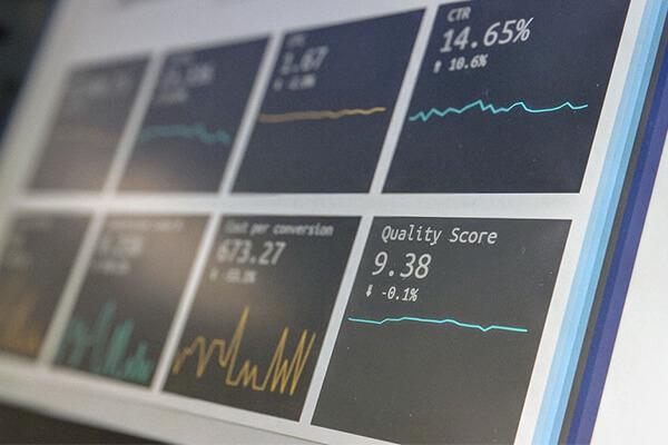 performance marketing agentur köln