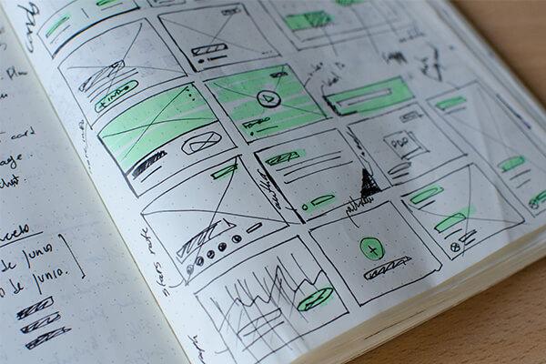 agentur für prototyping köln