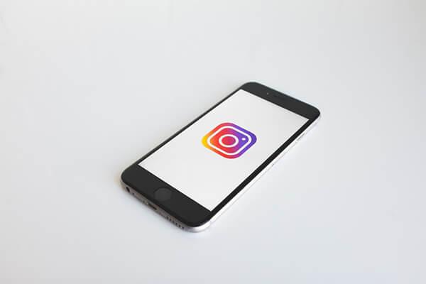 social media marketing agentur köln