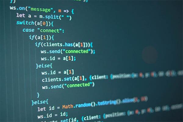 agentur für webentwicklung köln