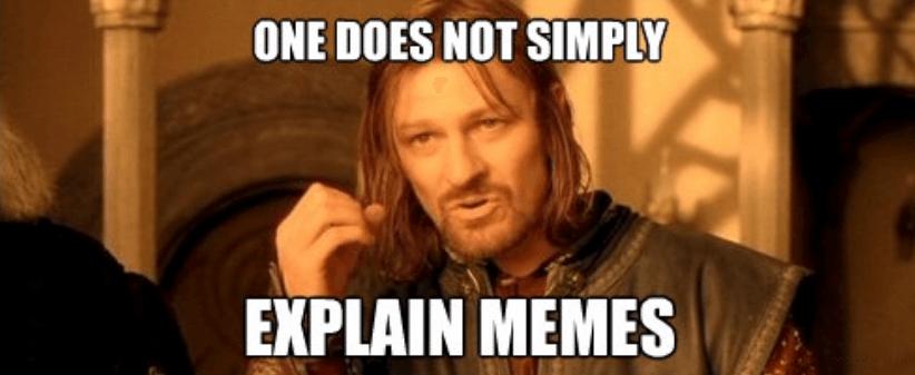 meme artikel 17