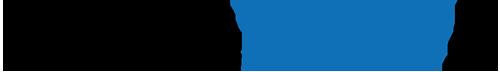Logo-Bauteiletausch_transp