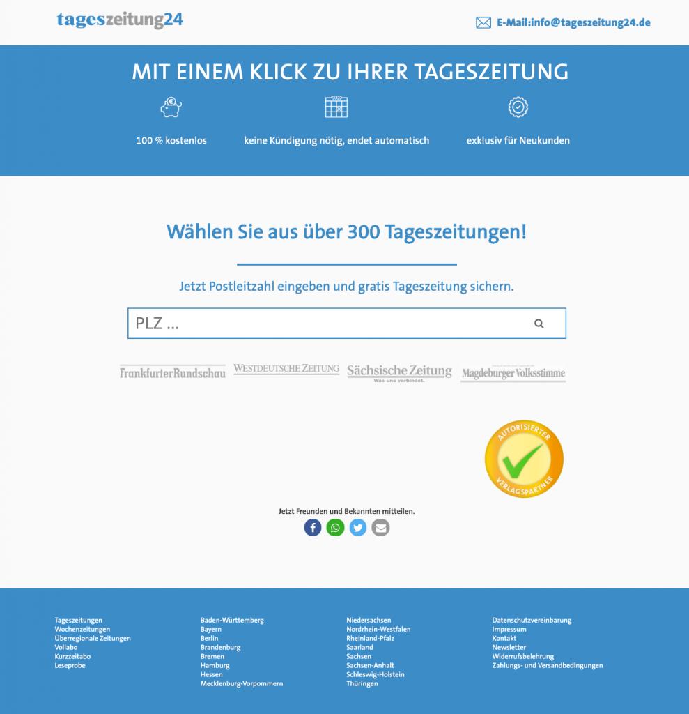tz24_altes_design_1