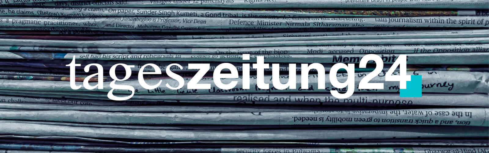 tz24 success